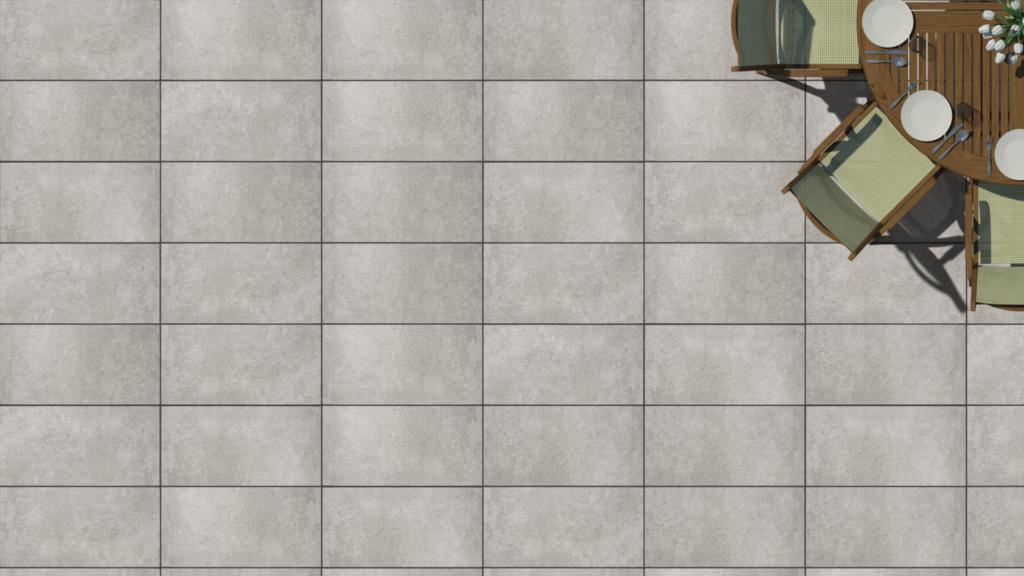 Узор плитки сетка