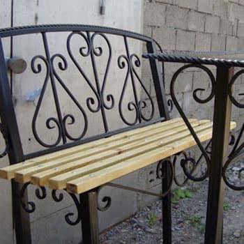 Столики ритуальные в Лихославле