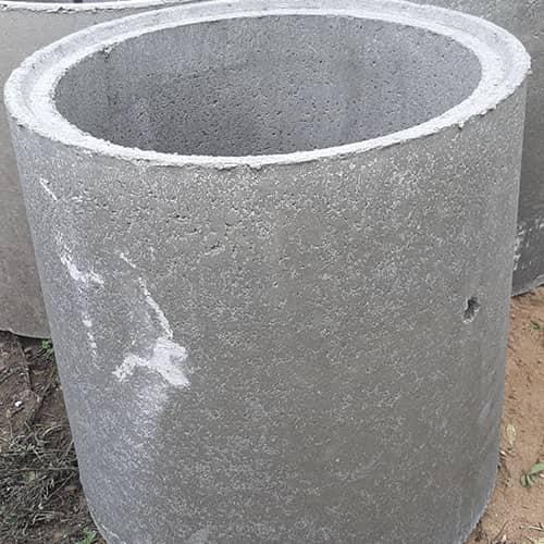 Купить кольцо ремонтное в Лихославле