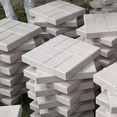 Купить плитку в Лихославле