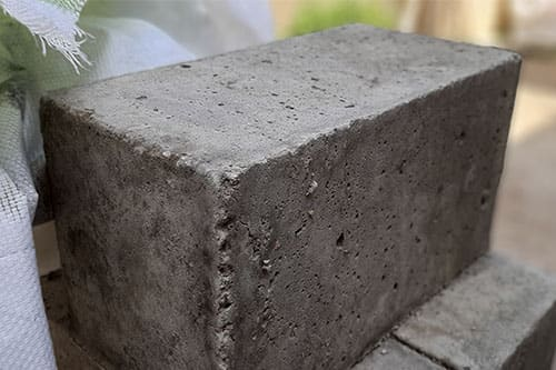 Бетонные блоки 4 2 2 купить в Лихославле